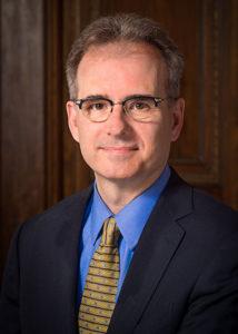 Eric Schneider, MD