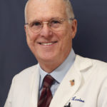 Jeffrey M. Levine, MD