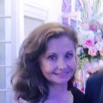 Erika Landau, MD