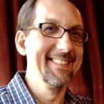 Jeffrey Millstein, MD