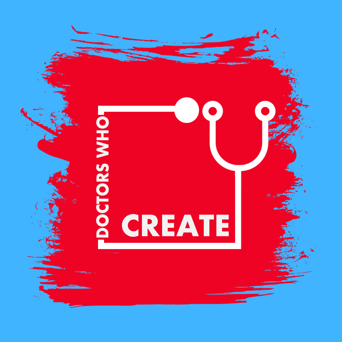 Doctors Who Create