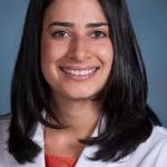 Vanessa Velez, MD