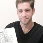 Michael Natter