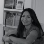 Iris Monica Vargas