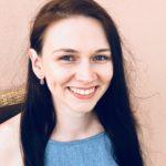 Grace Oliver, MD